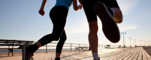 Chris Pinner: 5 Ways HR Can Boost Physical Wellness in the Workplace