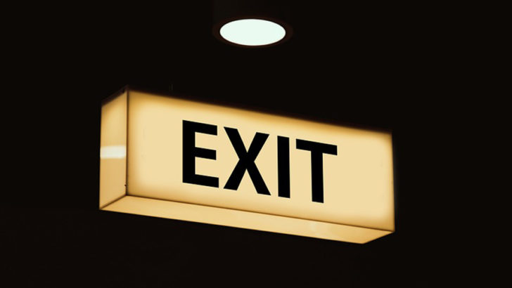 IR35 exodus: over half of contractors set to leave clients