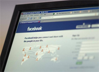 "Workers suspended after ""inappropriate"" Facebook posts"