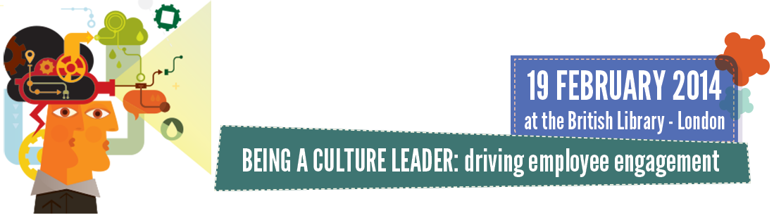 Brand and Culture: leaders hold the key to continuous Customer Experience