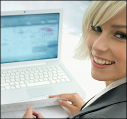 Action urged as female IT applications fall
