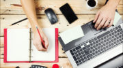 66% of British businesses hire freelance staff because of their specific expertise