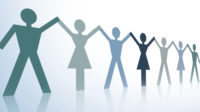 Cathy Brown: The four enablers of employee engagement
