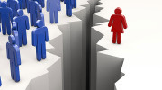 Male managers 40 percent more likely to be promoted than women