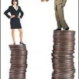 The gender pay gap is now at its lowest point in history, with more women in work than ever before […]