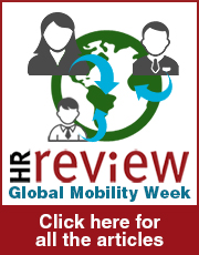 Global Mobility