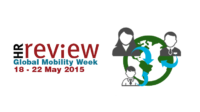 HRreview launches global mobility special edition