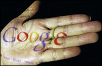 Malcolm Scovil: Take a leaf out of Google's HR book