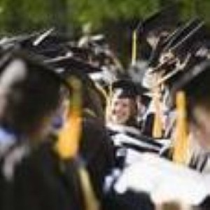 Grad role expected for nine in ten graduates