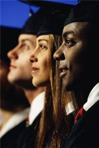 free webinar on boosting graduate confidence in the workplace
