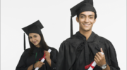 The lowdown on hiring graduates
