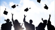 Winning the war for Gen Z talent: How SMEs can attract the best graduates