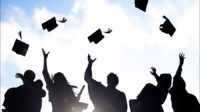 Ellie Green: Where is the skills gap in the graduate market?