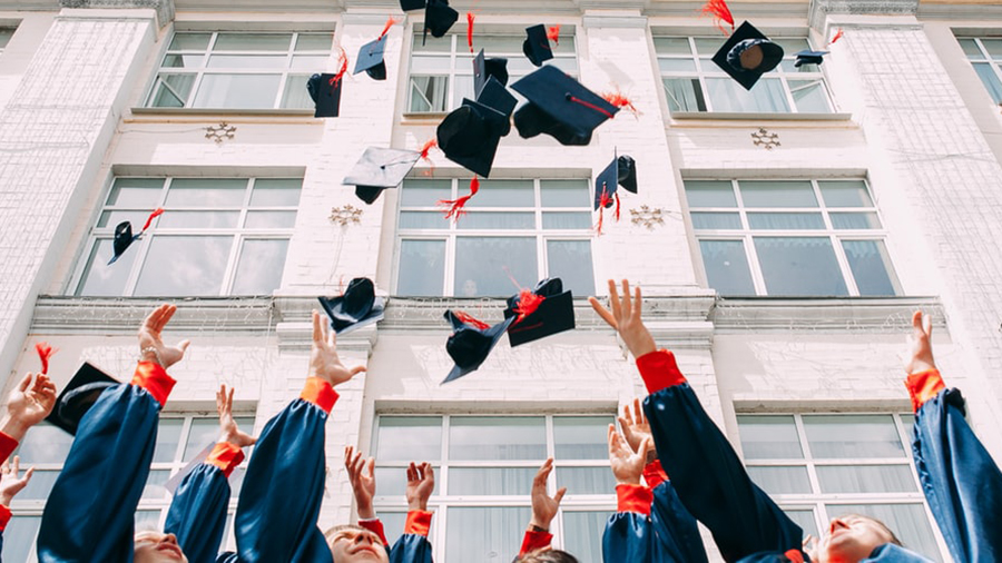 Graduate recruitment: what universities have the best employability?