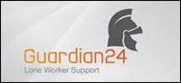Orange Launches 'Lone Worker from Orange powered by Guardian24'