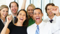 Gary Cattermole – Happy employees are not enough!