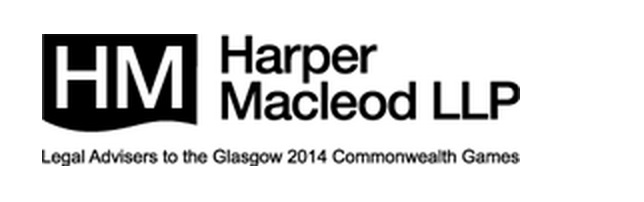 Glasgow 2014 partners share lessons of Scotland's largest peacetime recruitment process