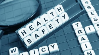 Poll: Has there been a change in attitude to health and safety in the last five years?