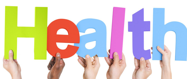 Health at Work conference presents wellbeing tips
