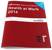 health_SE_cover_200px