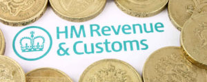 HMRC's Ruth Stanier: IR35 changes coming in April
