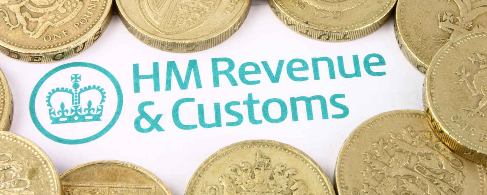 Supreme court rules in favour of HMRC in Rangers case