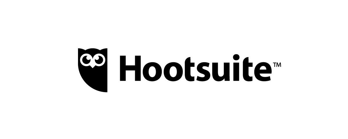 Hootsuite plugs skills gap with new academy