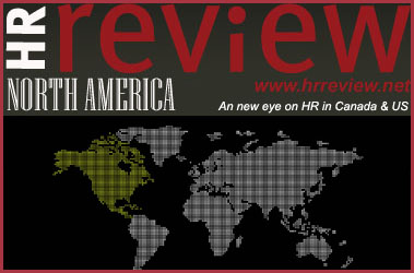 HRreview launches in Canada and USA!