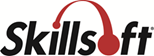 Skillsoft and IBM Research collaborate to harness Big Data in Enterprise Learning