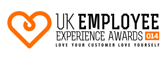 New UK Employee Experience Awards launched