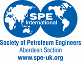 New event set to transform HR policy in oil and gas industry