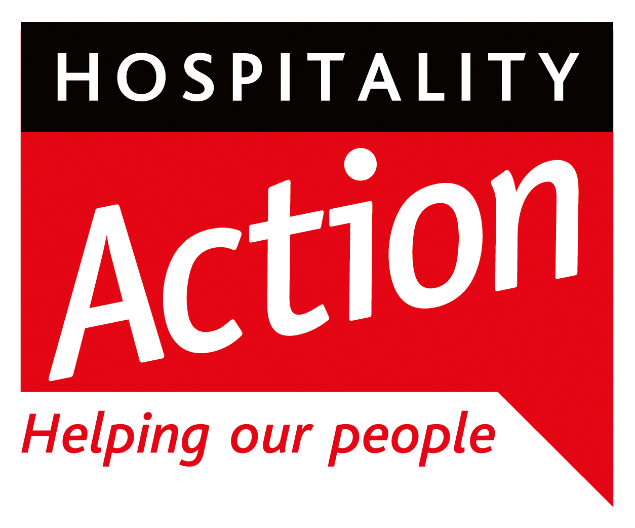 Hospitality Action Week 2014