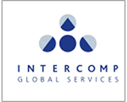 Intercomp Global Services names Luc Bosserat as CEO