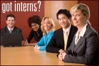 Internships can cause more harm that good for graduates
