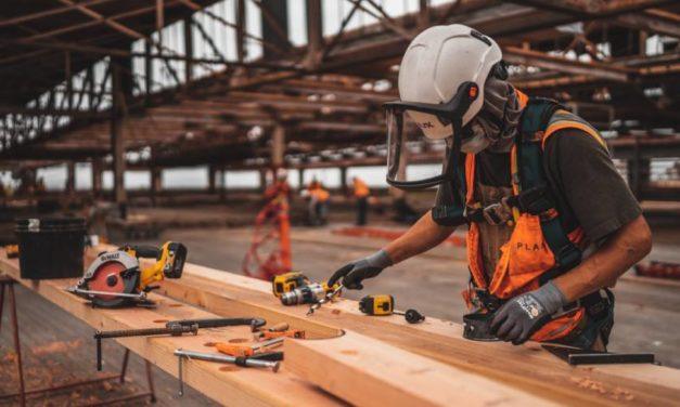 Skills shortage imminent as inflow of migrant workers drops