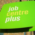 Unemployment to peak at 2.8 million in 2010, says CIPD
