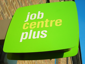REC and Jobcentre Plus join forces for strategic partnership