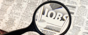 Certain industries see large rise in job postings and applications