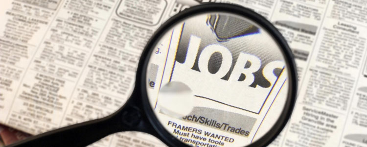 UK's most sought-after job industries revealed