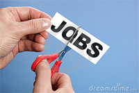 Unemployment to rise faster compared to last three recessions