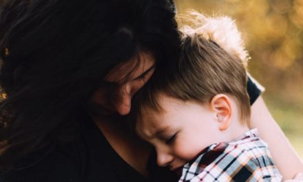 Over seven in 10 working mums had furlough requests denied