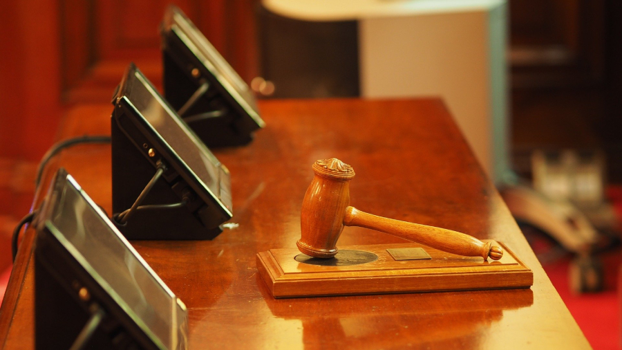 Employment tribunal claims soar due to COVID-19