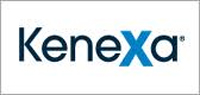 Kenexa announces partnership with Eli Lilly and Company to enhance global recruitment services