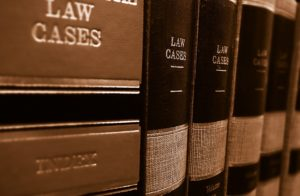 2020: The employment law changes