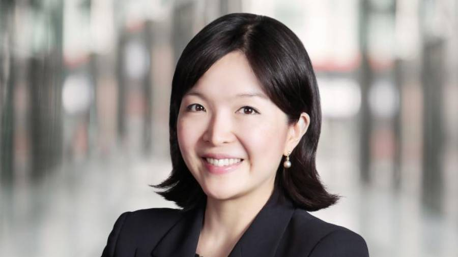 Sunny Lee: The art of negotiating salary and why it is important for everyone to take part