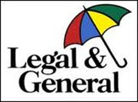Legal & General adds counselling sessions to group income protection offering