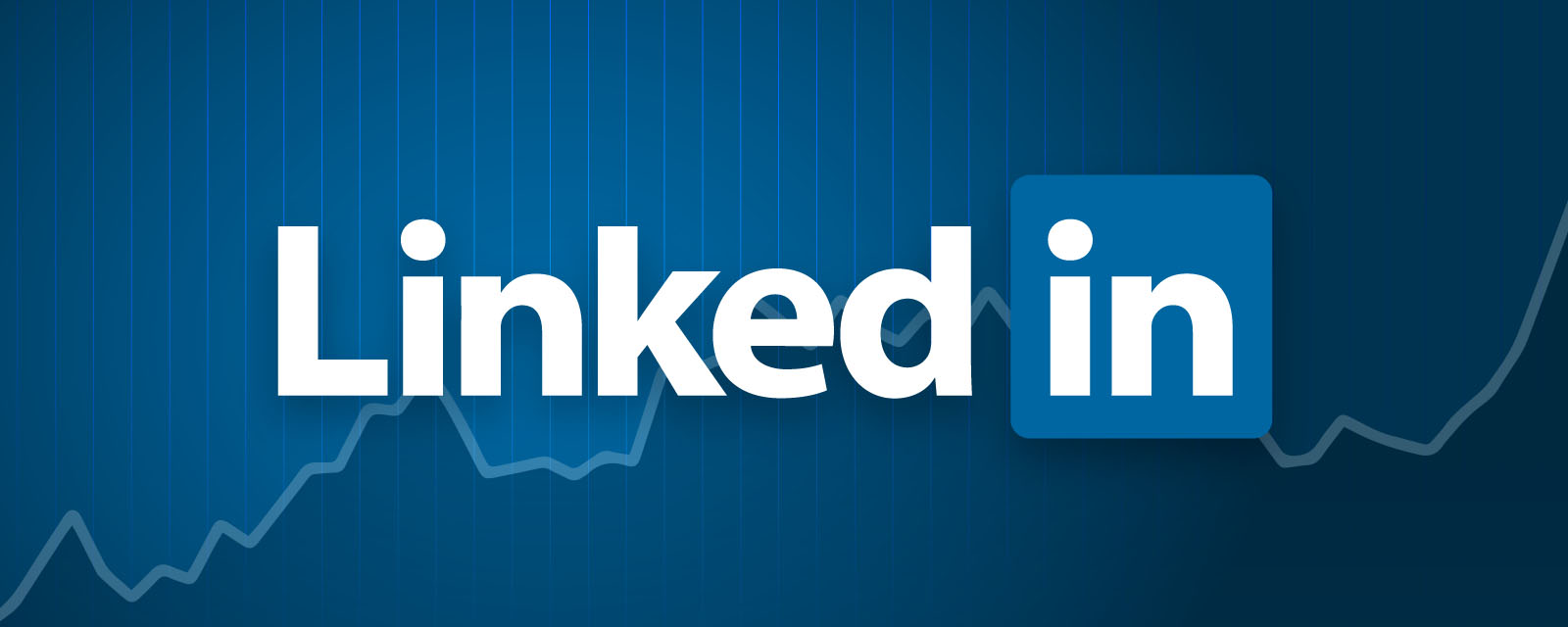 UK employers now have access to 20m candidates on LinkedIn
