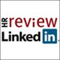 Its official, HRreview on linked in has exceeds 1000 members
