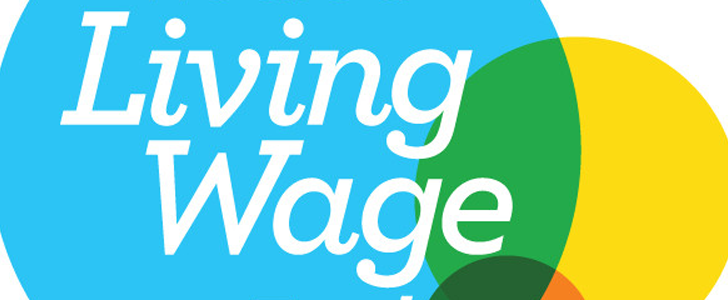 95% of British businesses say the new national living wage won't discourage recruiting