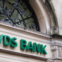 Lloyds named as the UK's most inclusive employer